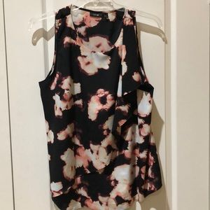 Apt. 9 Sleeveless Top
